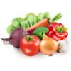 Другие овощи