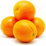 Апельсины Египет