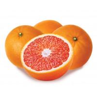 Апельсины красные Вашингтон крупные ЮАР
