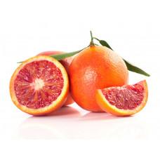 Апельсины красные Вашингтон Сирия