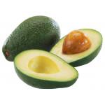 Авокадо, шт. 200-250 г.