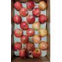Яблоки Ройял Гала