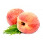 Персики ЮАР