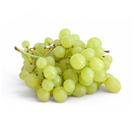 Виноград белый (без косточек)