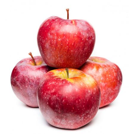 Яблоки Флорена