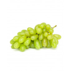 Виноград белый Томсон (без косточек)
