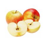 Яблоки Карамелька