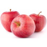 Яблоки Пинк