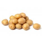 Картофель мелкий для запекания