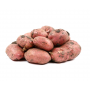 Картофель красный Азербайджан